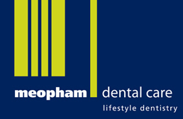Private Dentist in Meopham, Culverstone, Fairseat, Trottiscliffe