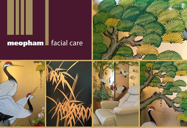 Meopham Facial Care